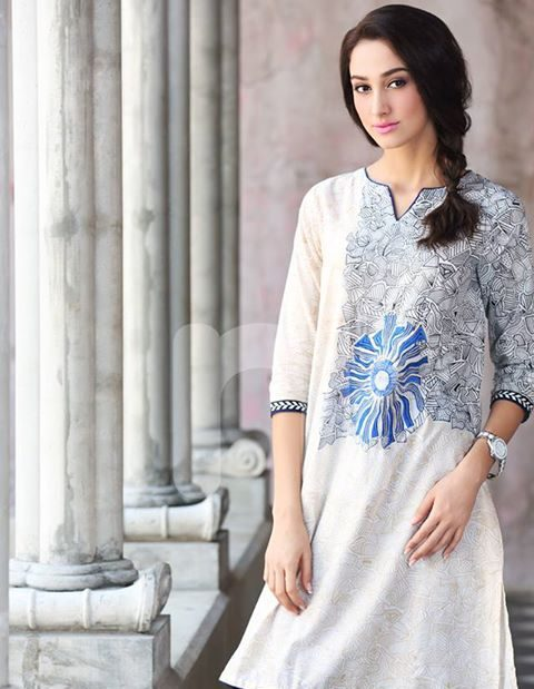 Nishat-Linen-Spring-Summer-lawn-collection-2015 (28)