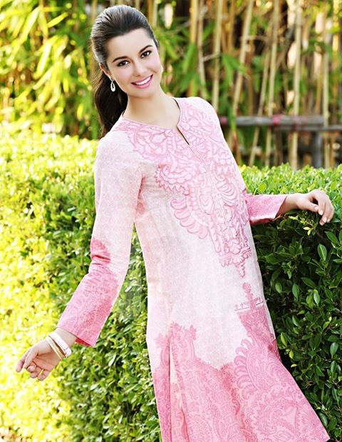Nishat-Linen-Spring-Summer-lawn-collection-2015 (33)