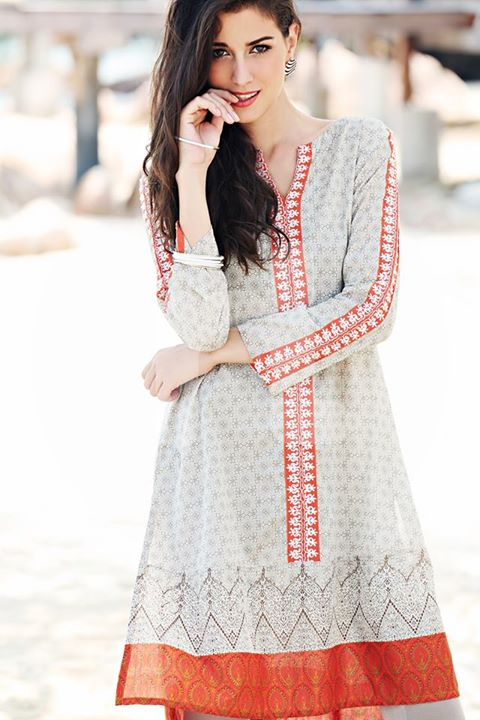 Nishat-Linen-Spring-Summer-lawn-collection-2015 (37)