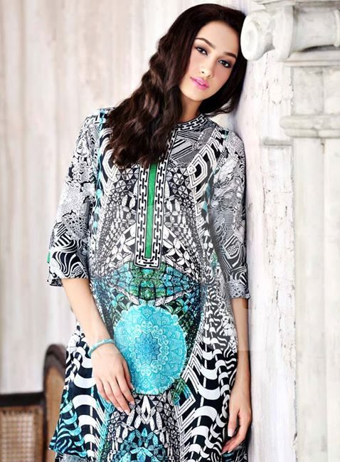 Nishat-Linen-Spring-Summer-lawn-collection-2015 (40)