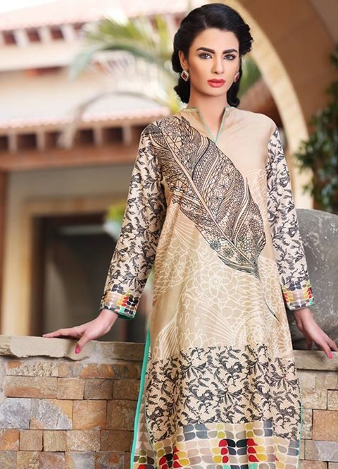 Nishat-Linen-Spring-Summer-lawn-collection-2015 (44)