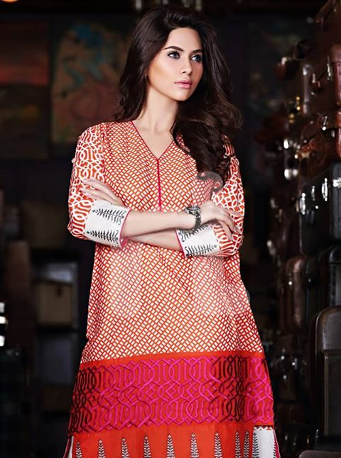 Nishat-Linen-Spring-Summer-lawn-collection-2015 (5)