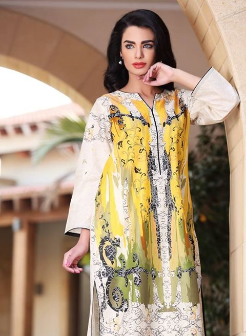 Nishat-Linen-Spring-Summer-lawn-collection-2015