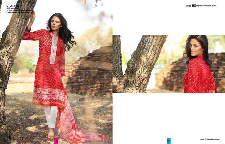 Orient-textile-Lawn-Spring-summer-2015 (1)
