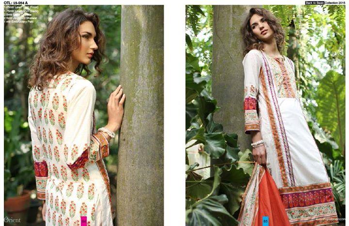 Orient-textile-Lawn-Spring-summer-2015 (14)