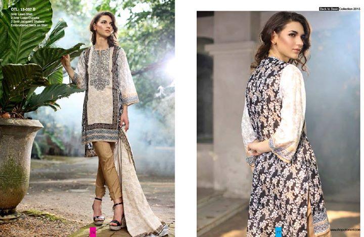 Orient-textile-Lawn-Spring-summer-2015 (15)