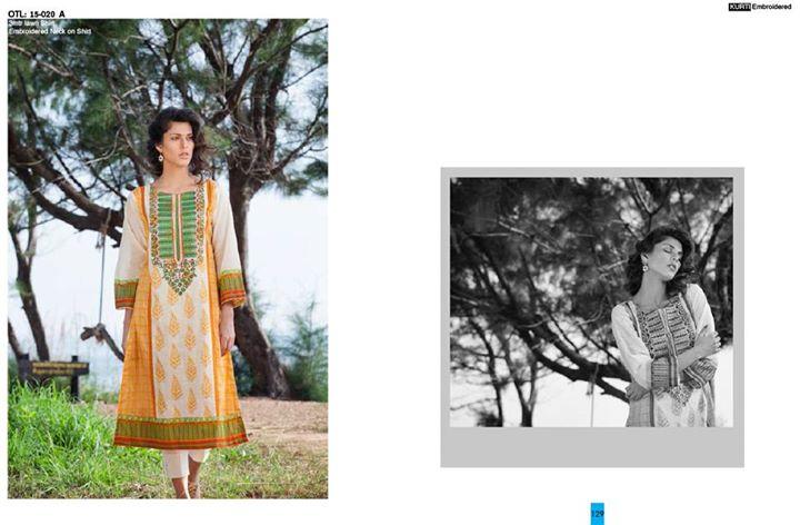 Orient-textile-Lawn-Spring-summer-2015 (19)