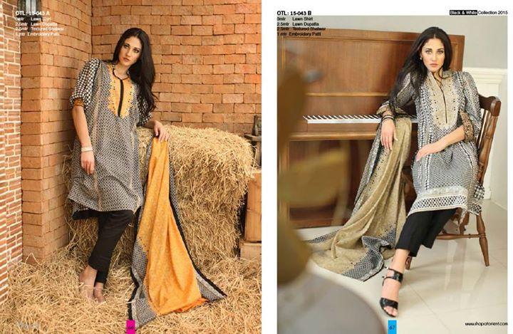 Orient-textile-Lawn-Spring-summer-2015 (21)