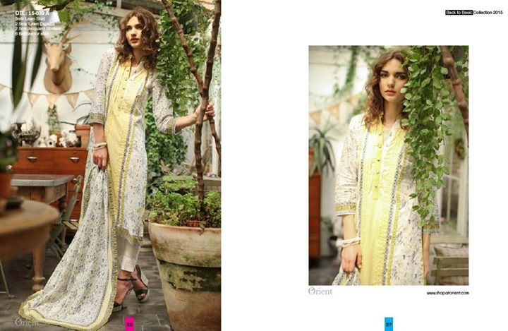 Orient-textile-Lawn-Spring-summer-2015 (23)