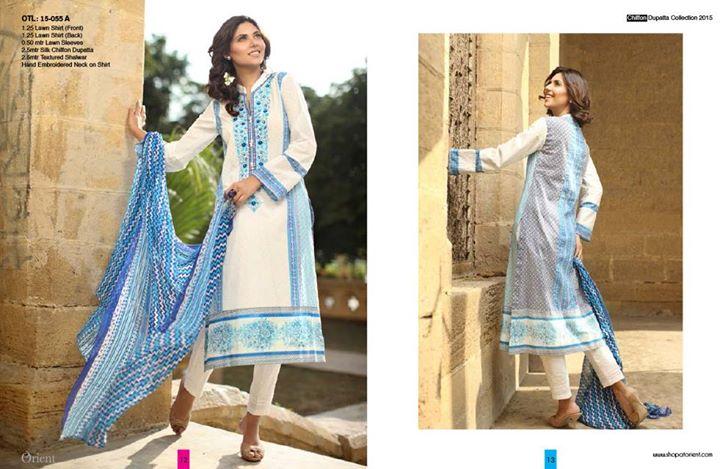 Orient-textile-Lawn-Spring-summer-2015 (28)