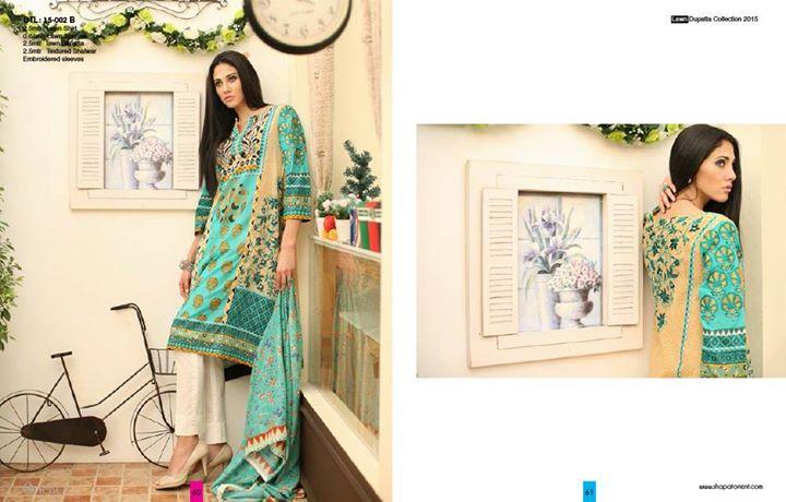 Orient-textile-Lawn-Spring-summer-2015 (30)