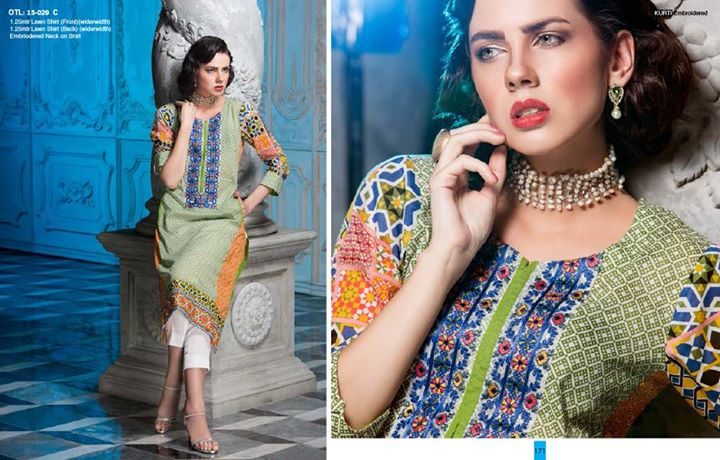 Orient-textile-Lawn-Spring-summer-2015 (34)