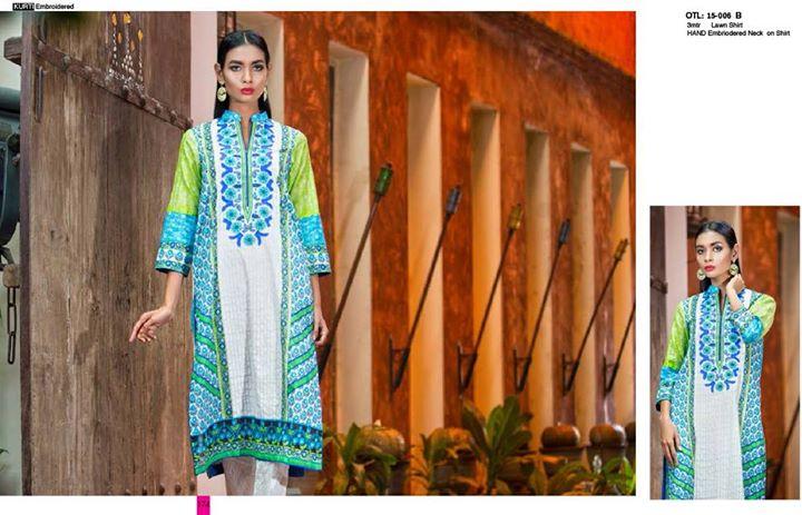 Orient-textile-Lawn-Spring-summer-2015 (35)