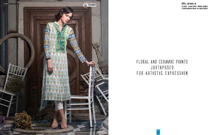 Orient-textile-Lawn-Spring-summer-2015 (37)