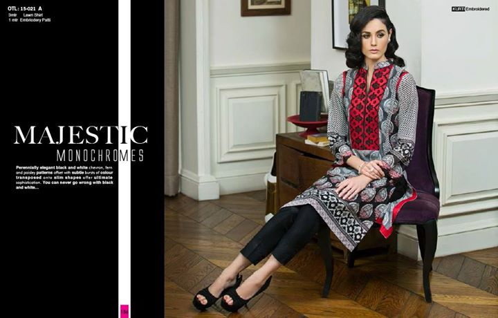 Orient-textile-Lawn-Spring-summer-2015 (38)