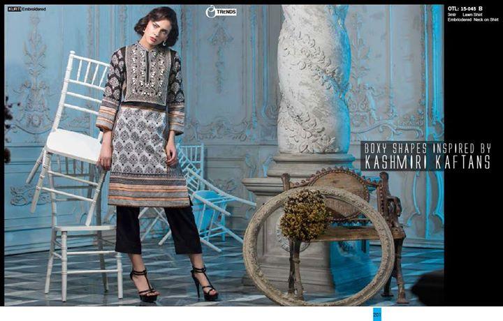 Orient-textile-Lawn-Spring-summer-2015 (41)