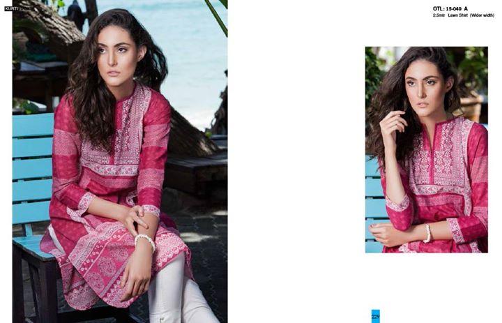 Orient-textile-Lawn-Spring-summer-2015 (44)