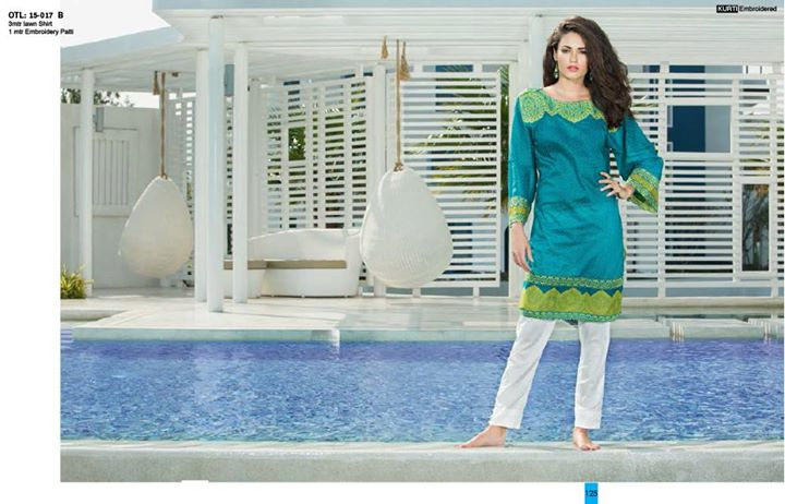 Orient-textile-Lawn-Spring-summer-2015 (6)