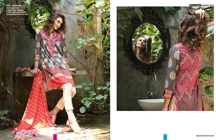Orient-textile-Lawn-Spring-summer-2015 (7)