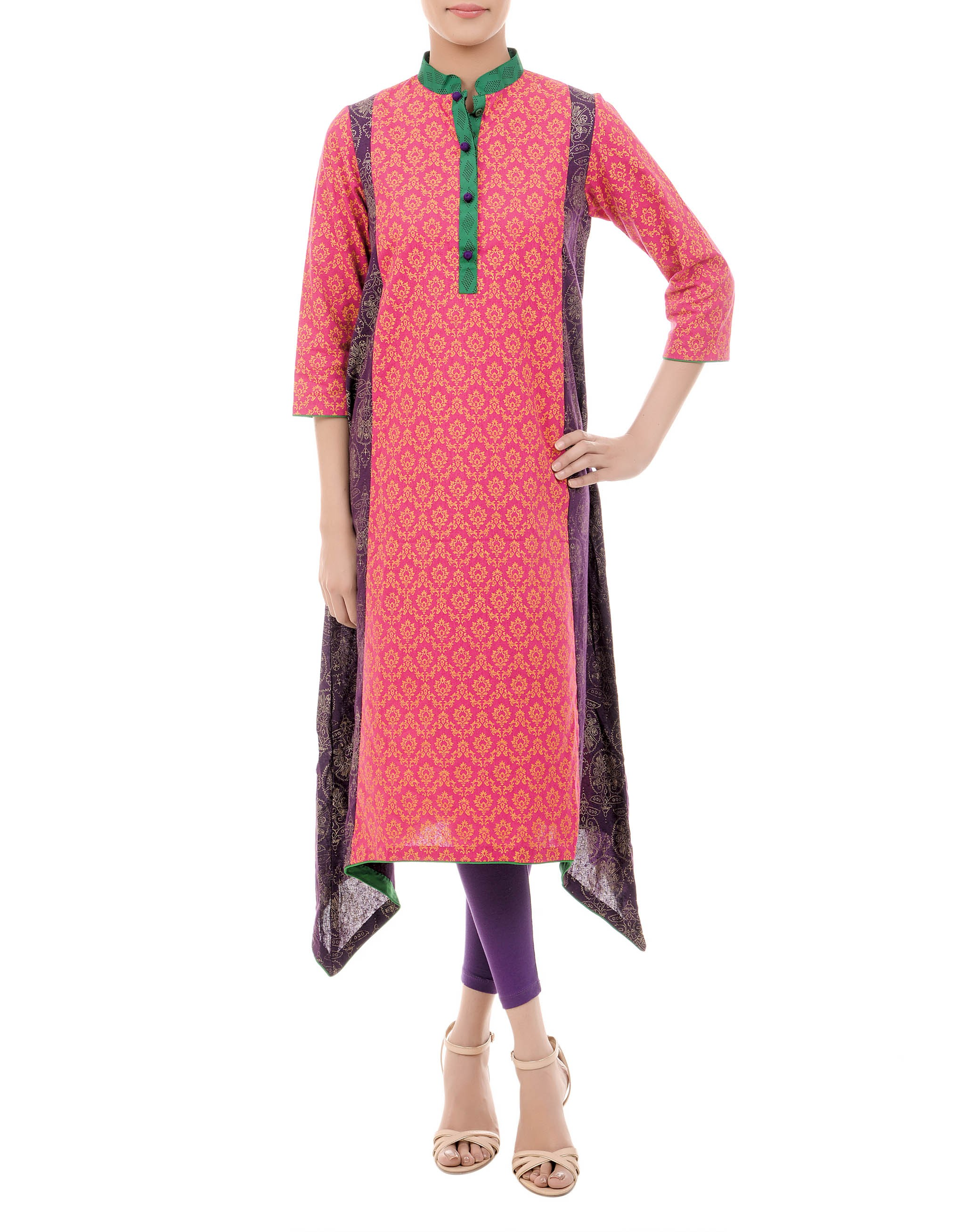 Rang-Ja-Summer-Pret-wear-collection -2015-2016 (12)