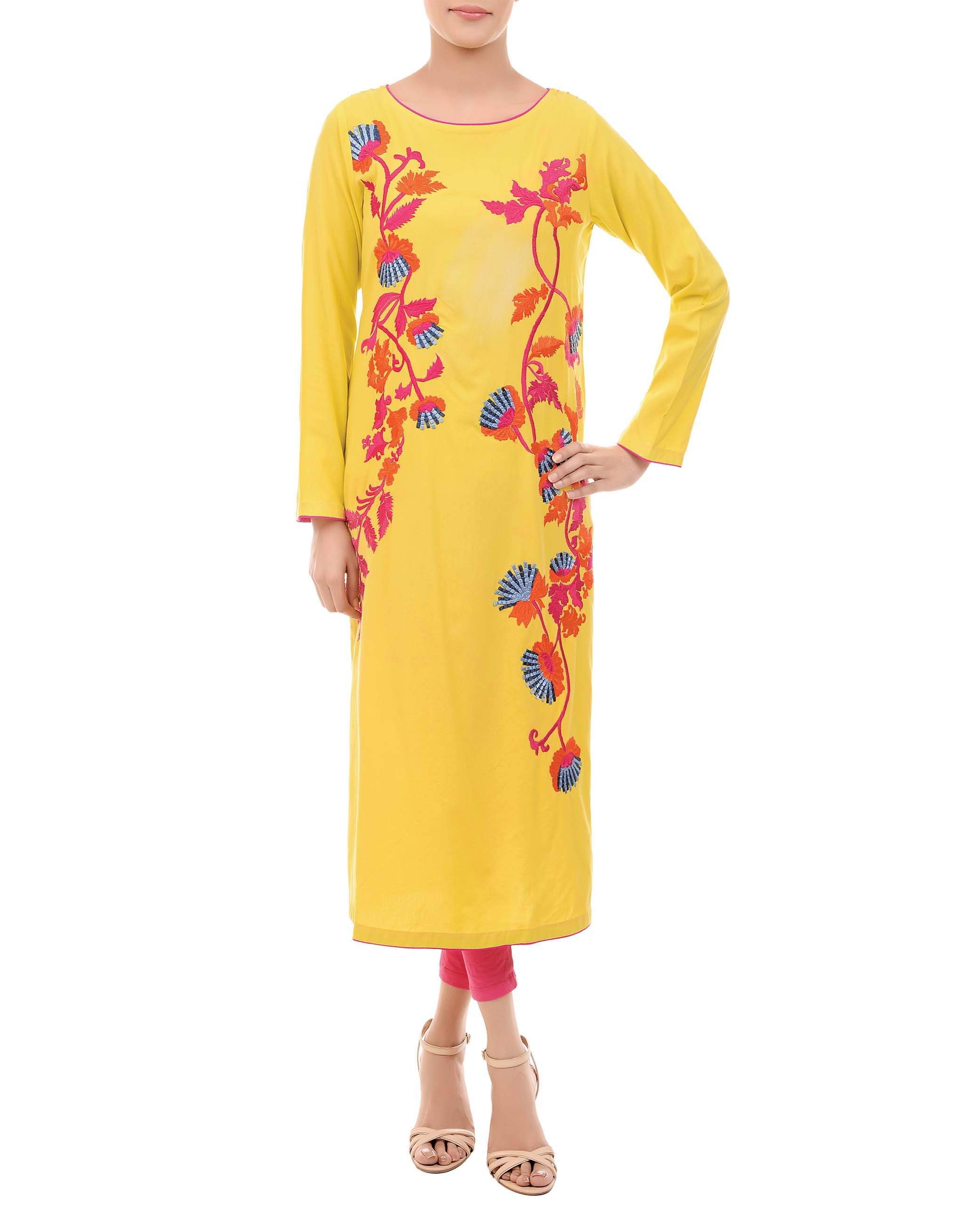 Rang-Ja-Summer-Pret-wear-collection -2015-2016 (16)