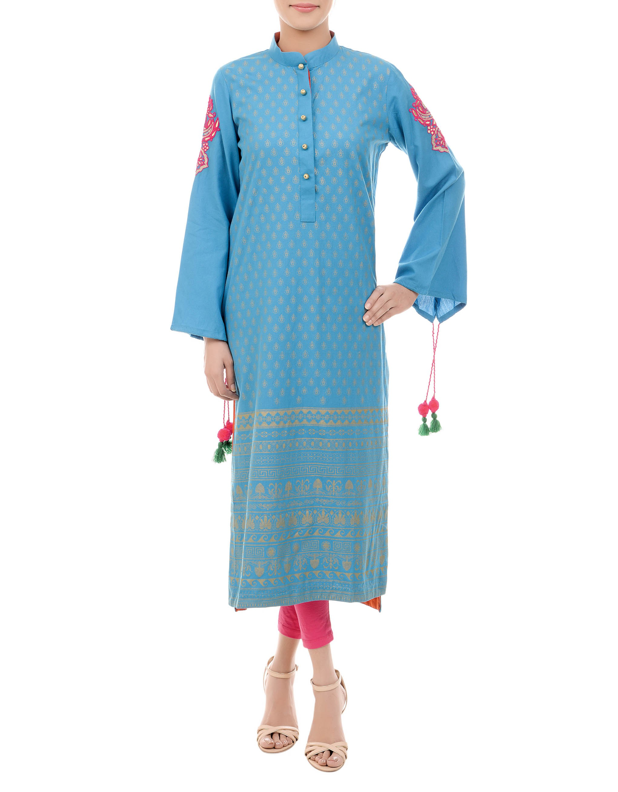Rang-Ja-Summer-Pret-wear-collection -2015-2016 (22)