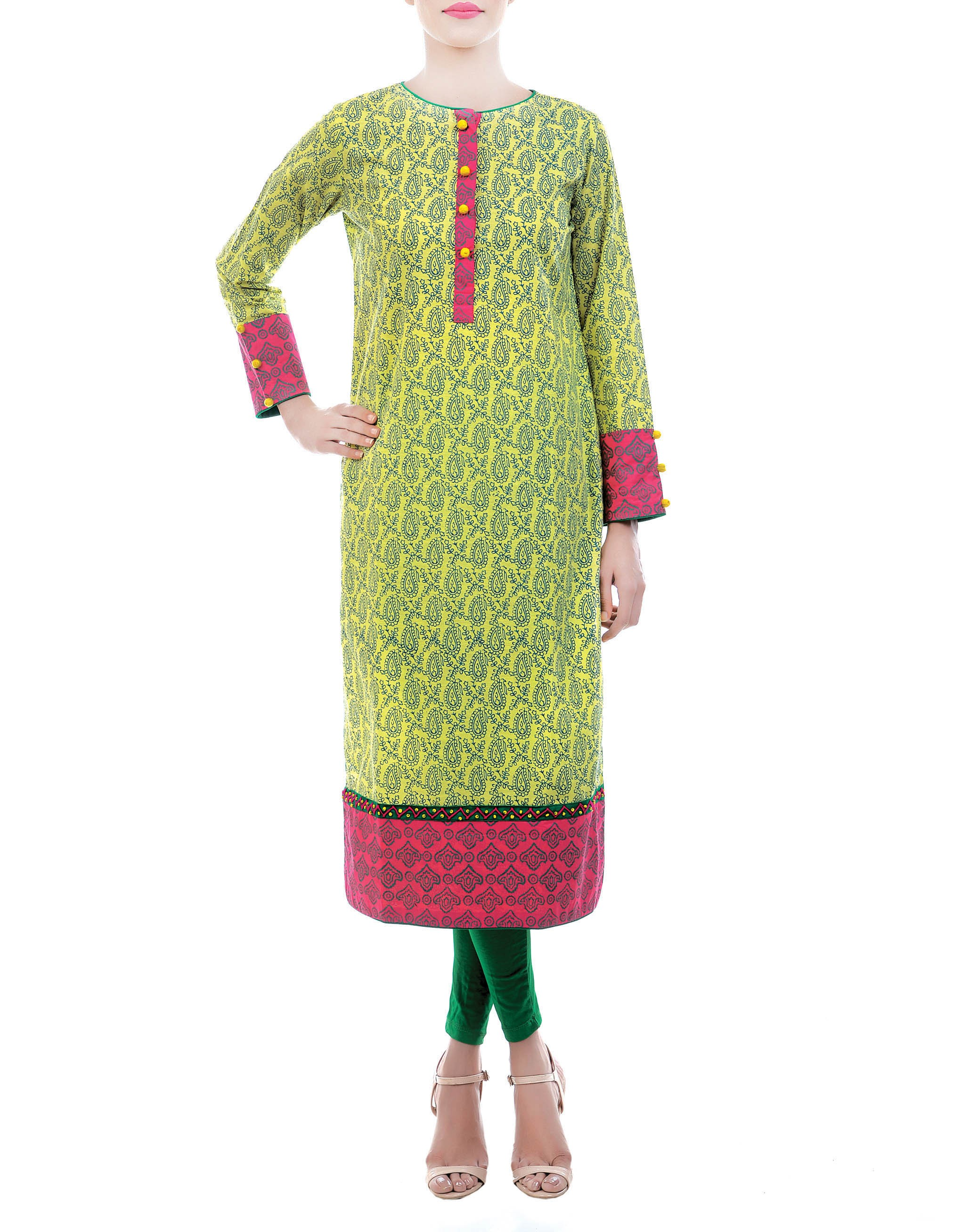 Rang-Ja-Summer-Pret-wear-collection -2015-2016 (27)