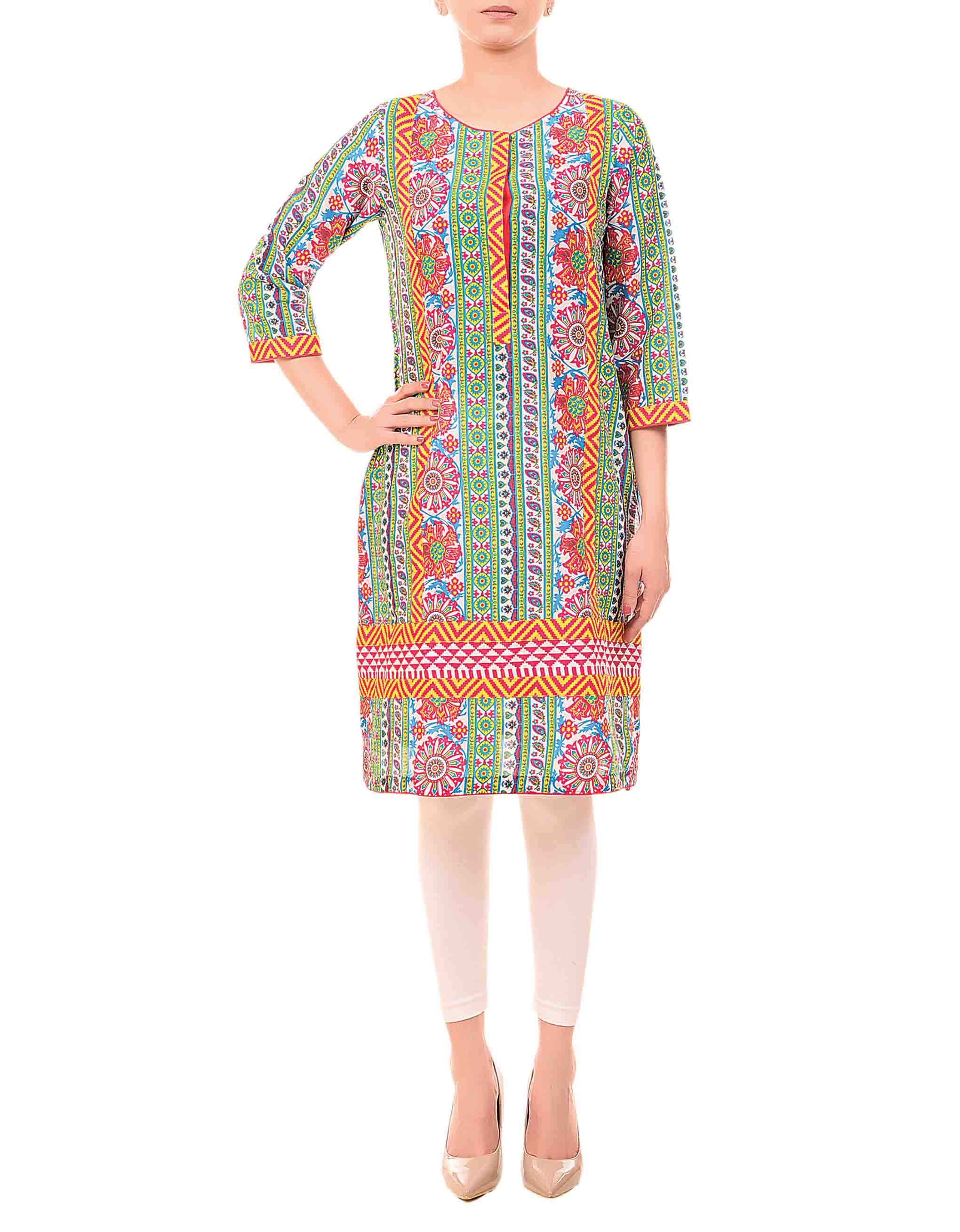 Rang-Ja- Summer-Prints-Collection-2015-2016 (12)
