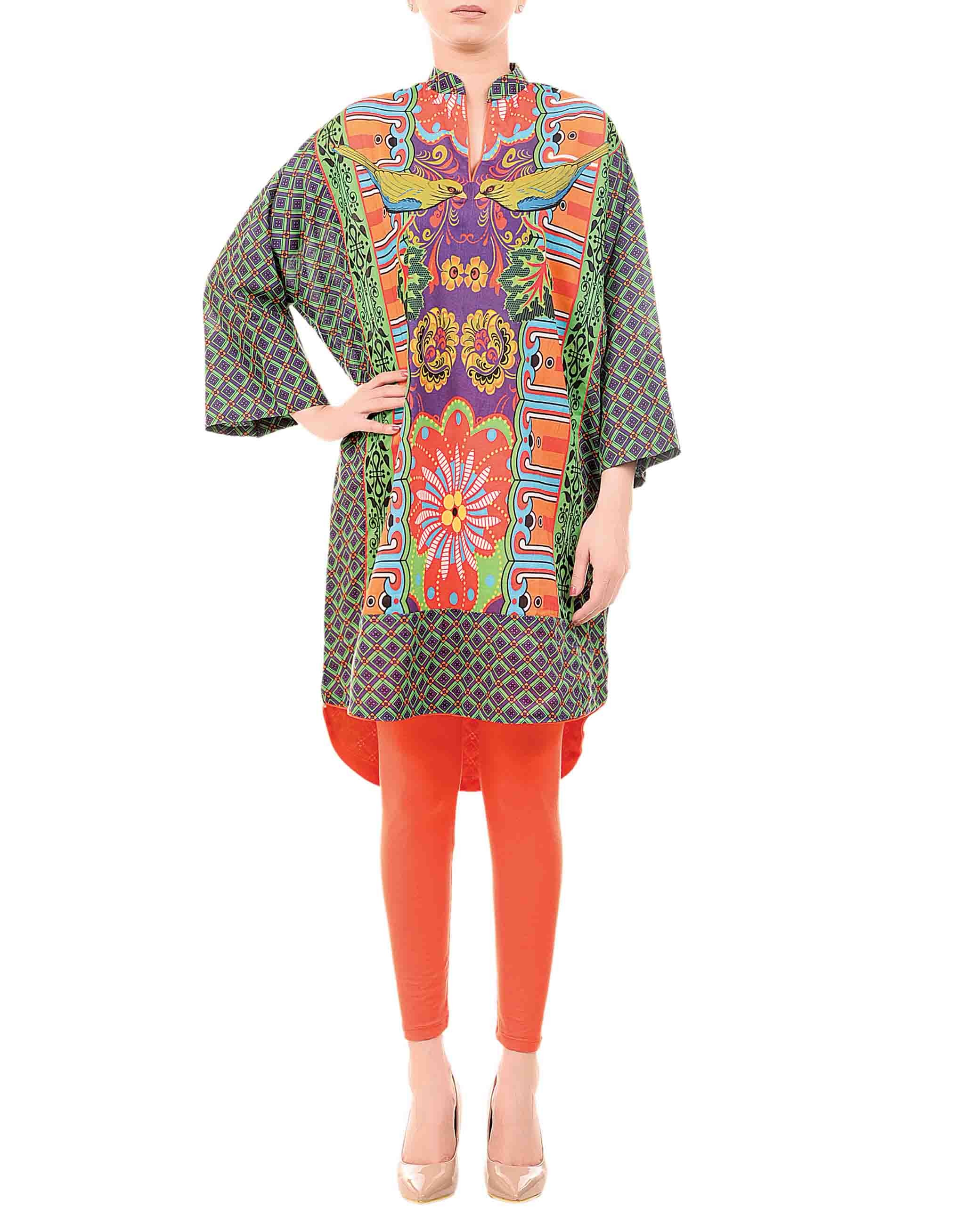 Rang-Ja- Summer-Prints-Collection-2015-2016 (13)