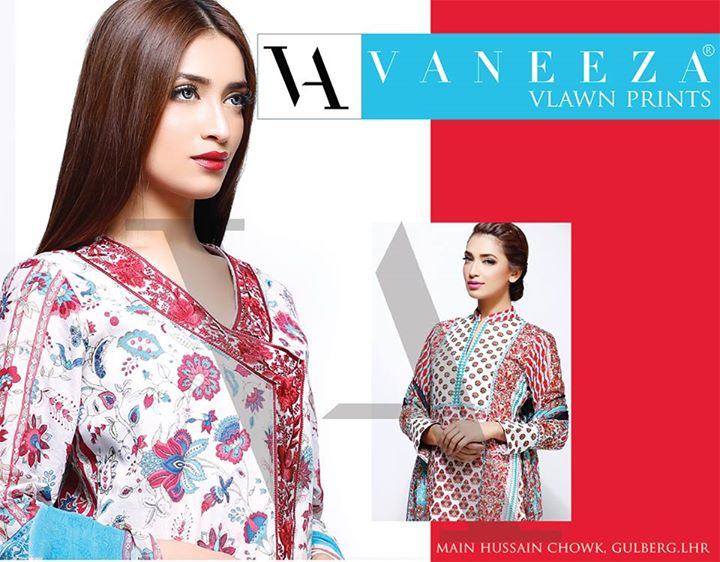 Vaneeza-V-Lawn-2015-collection (33)