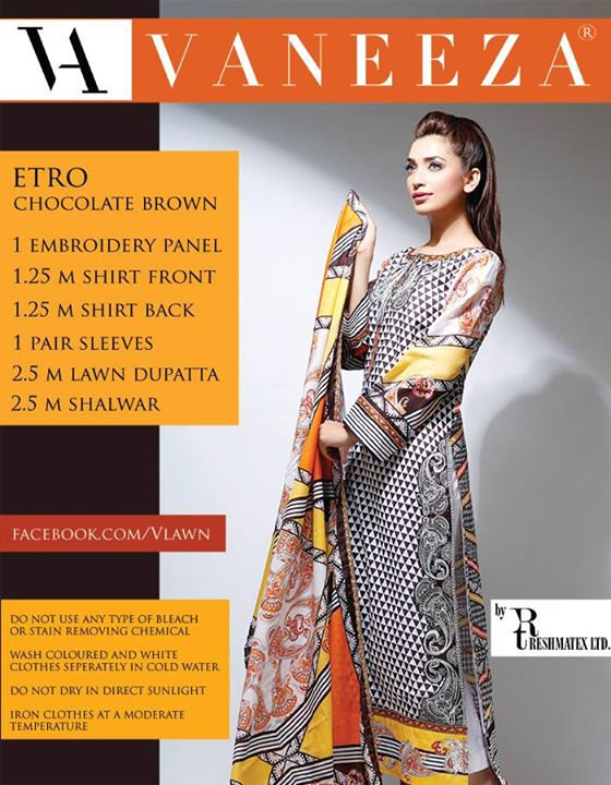 Vaneeza-V-Lawn-2015-collection (40)