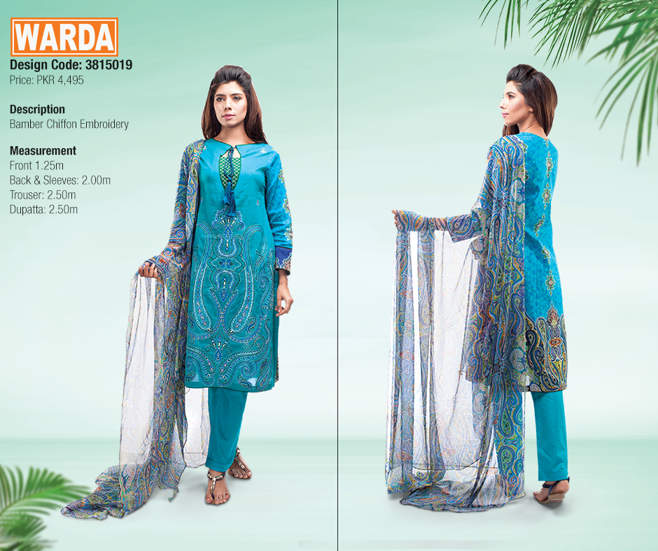Warda-designer-spring-summer-collection-2015-2016 (12)
