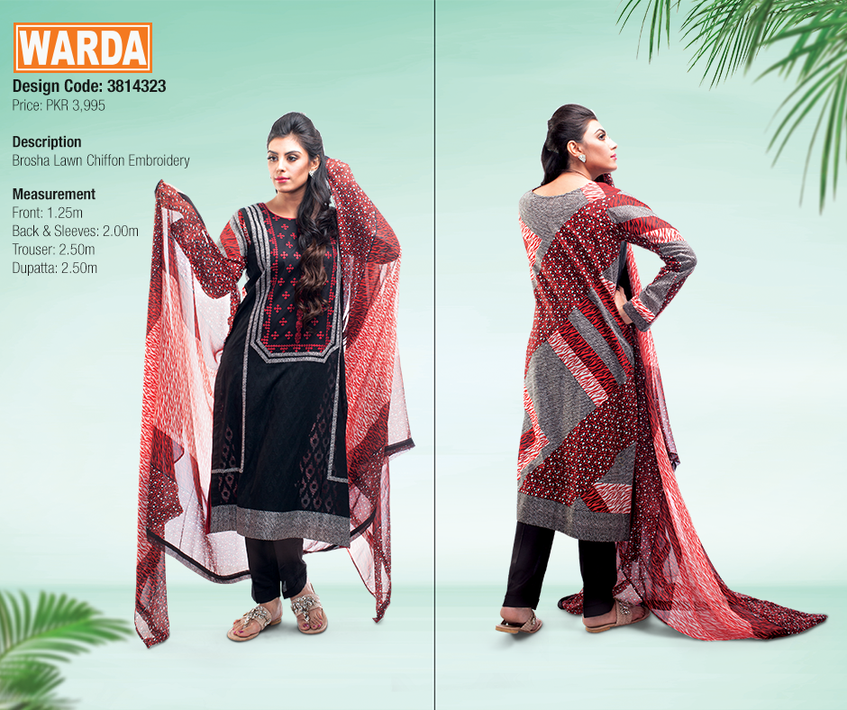 Warda-designer-spring-summer-collection-2015-2016 (5)