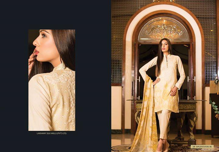 Zainab-Chottani-lawn-Spring-Summer-Collection-2015 (1)