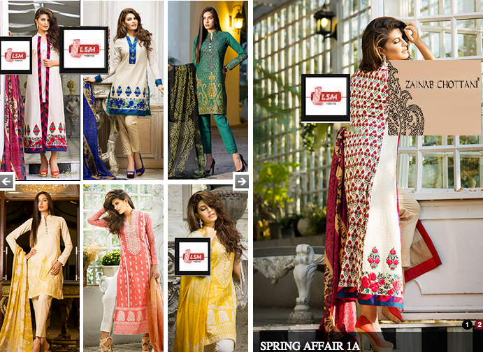 Zainab-Chottani-lawn-Spring-Summer-Collection-2015 (12)