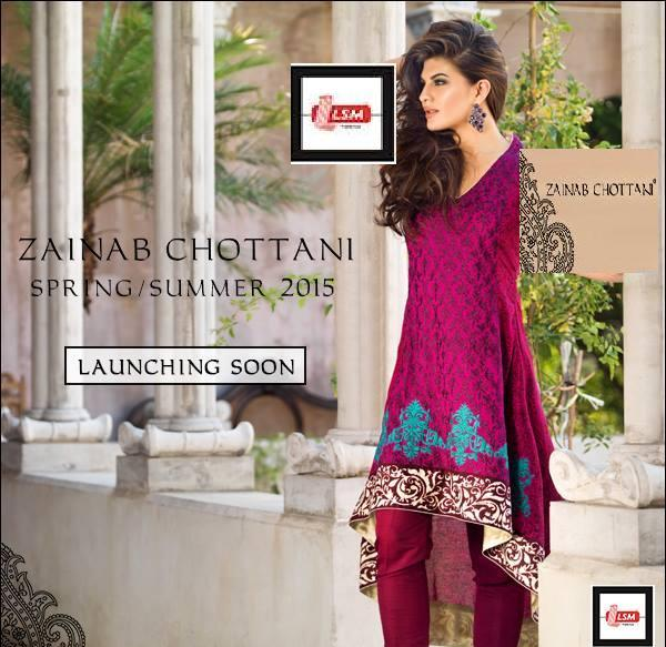 Zainab-Chottani-lawn-Spring-Summer-Collection-2015 (14)