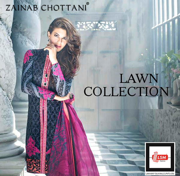 Zainab-Chottani-lawn-Spring-Summer-Collection-2015 (15)