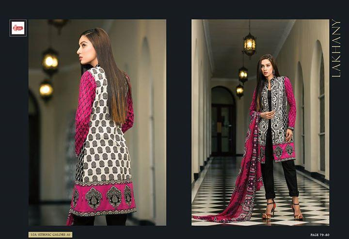 Zainab-Chottani-lawn-Spring-Summer-Collection-2015 (25)