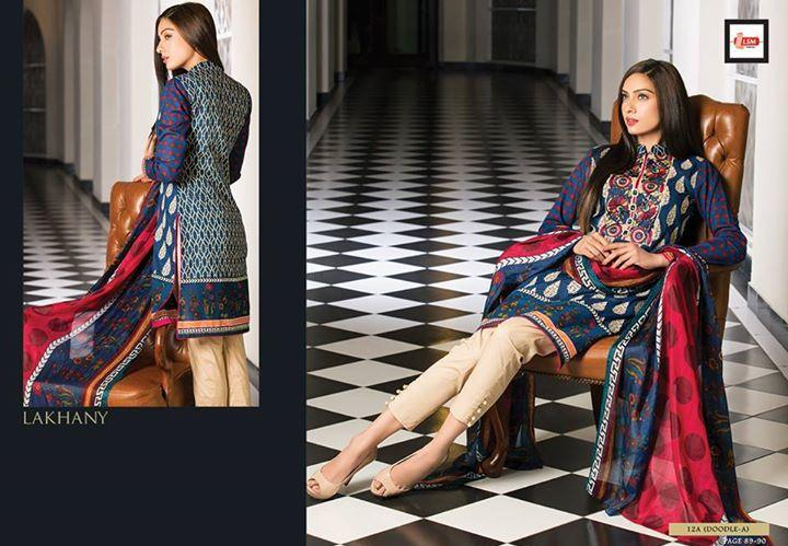 Zainab-Chottani-lawn-Spring-Summer-Collection-2015 (27)
