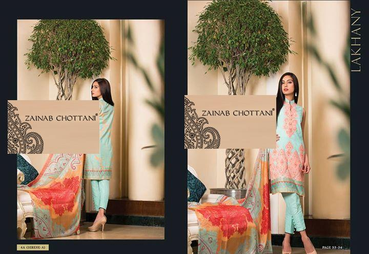 Zainab-Chottani-lawn-Spring-Summer-Collection-2015 (29)