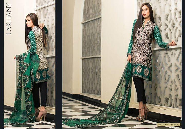 Zainab-Chottani-lawn-Spring-Summer-Collection-2015 (31)