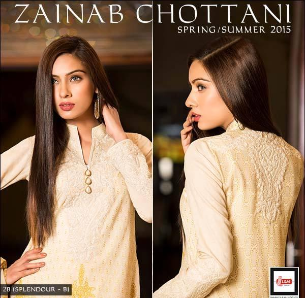 Zainab-Chottani-lawn-Spring-Summer-Collection-2015 (4)
