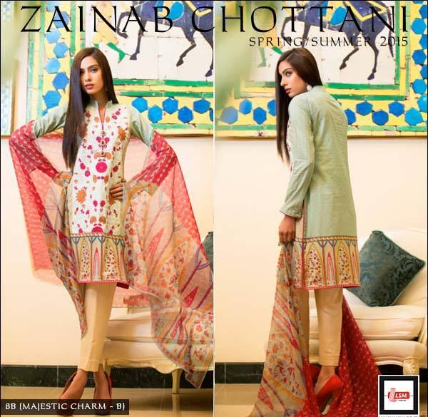 Zainab-Chottani-lawn-Spring-Summer-Collection-2015 (6)