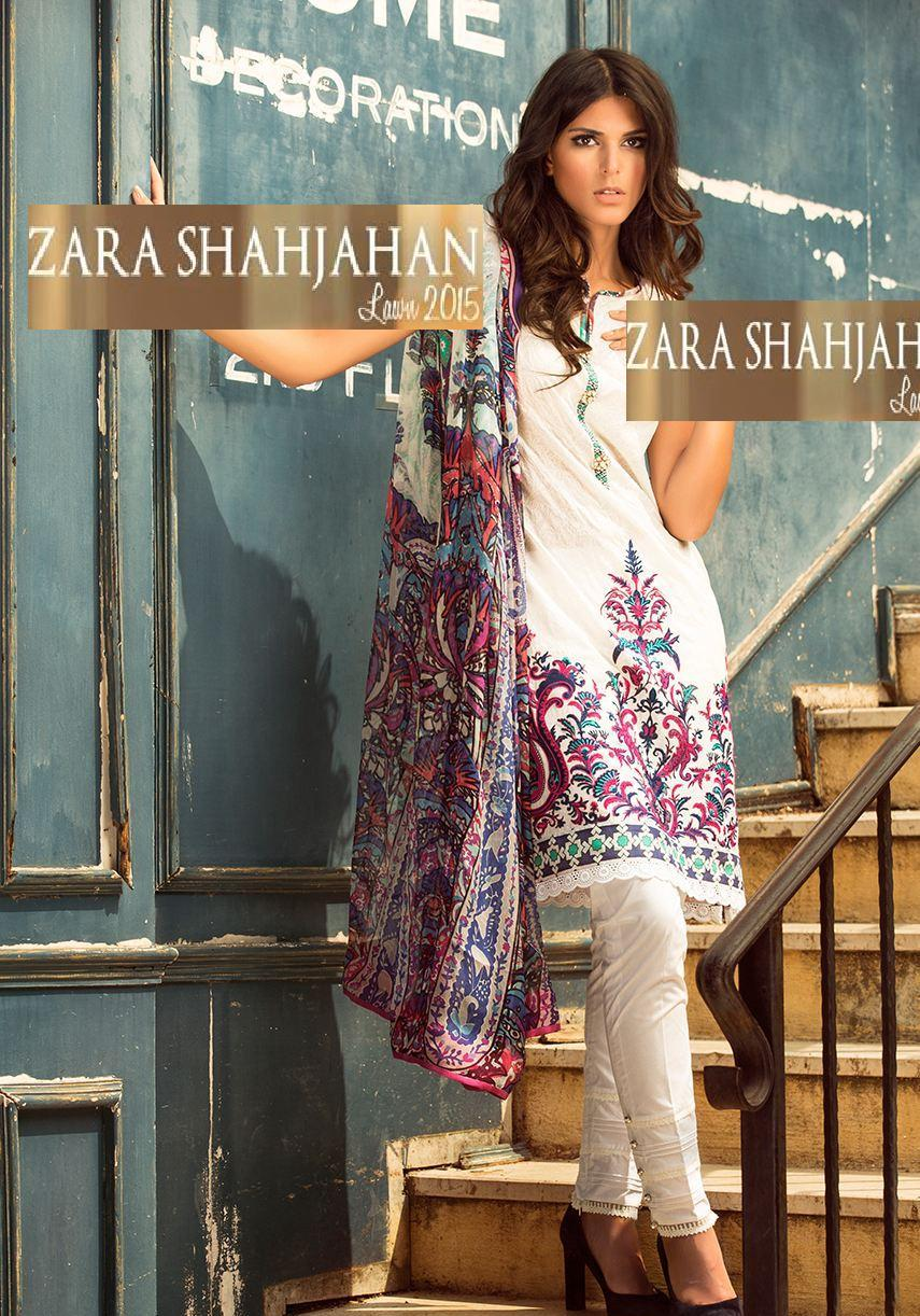 Zara-Shahjahan-Spring-Summer-lawn-Collection-2015 (10)
