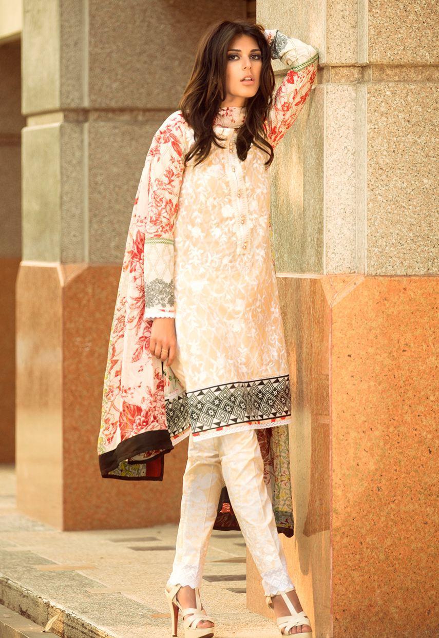 Zara-Shahjahan-Spring-Summer-lawn-Collection-2015 (11)