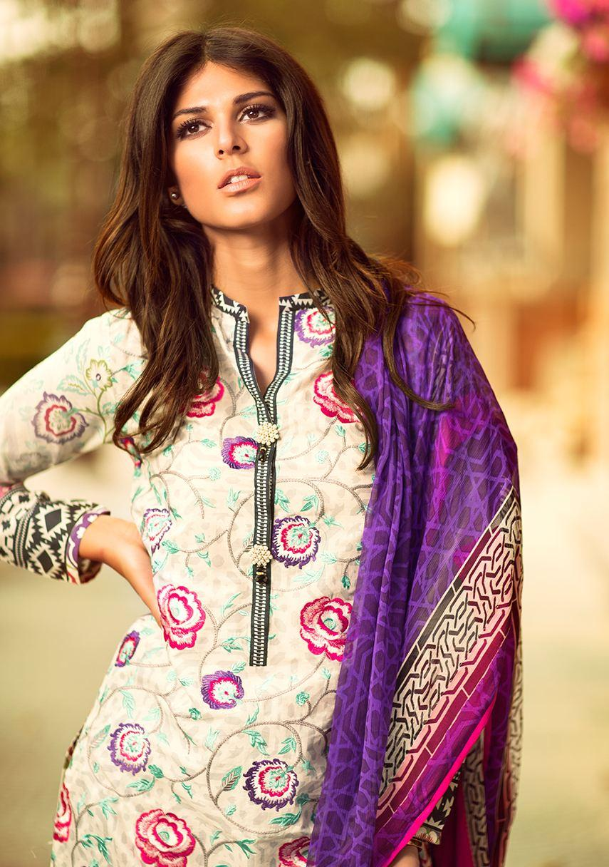 Zara-Shahjahan-Spring-Summer-lawn-Collection-2015 (12)