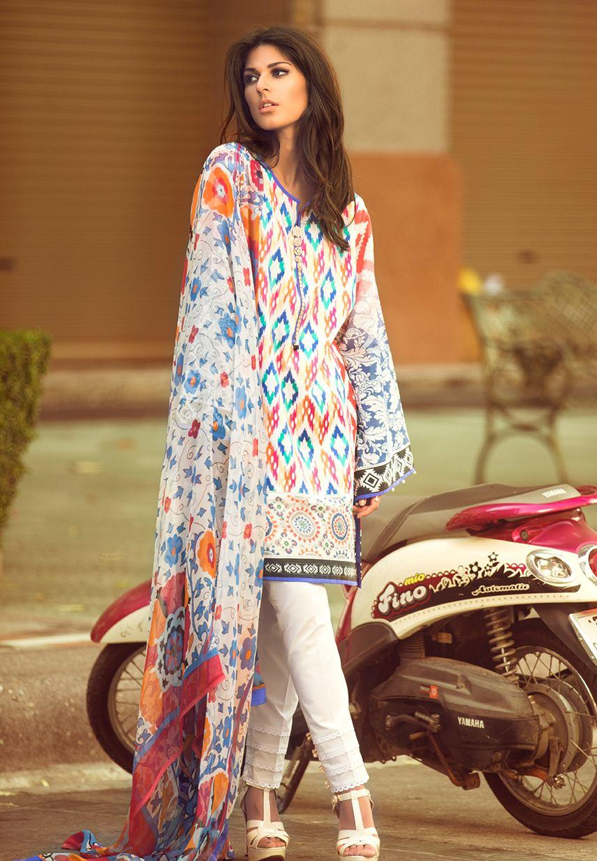 Zara-Shahjahan-Spring-Summer-lawn-Collection-2015 (13)