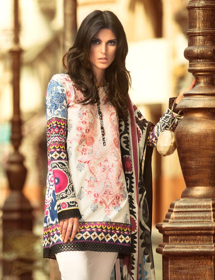 Zara-Shahjahan-Spring-Summer-lawn-Collection-2015 (14)