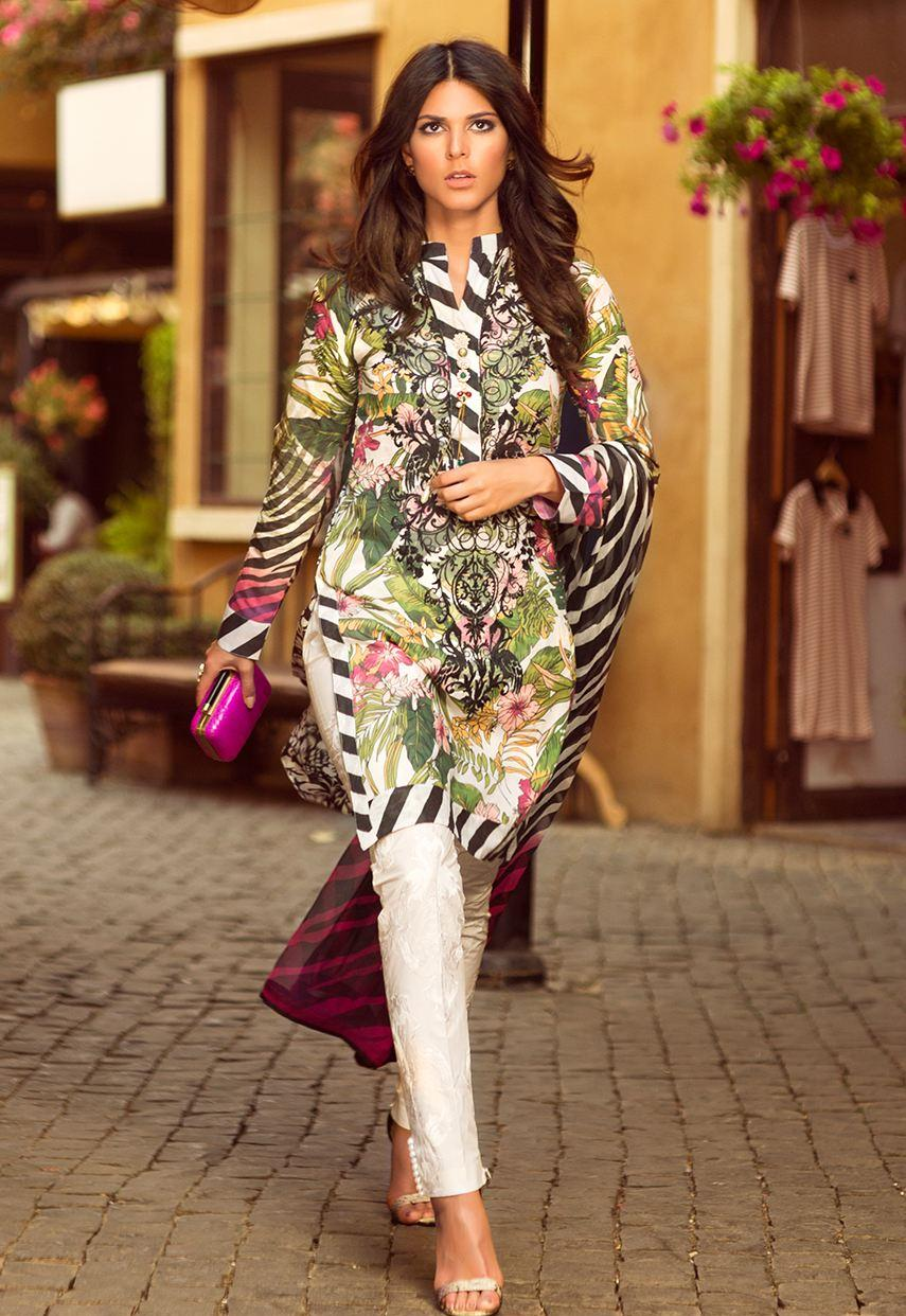 Zara-Shahjahan-Spring-Summer-lawn-Collection-2015 (15)
