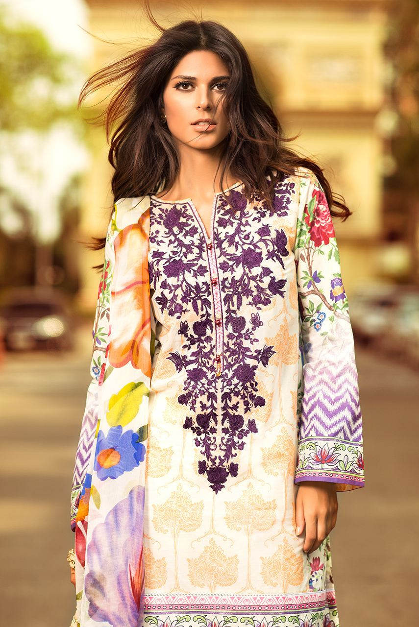 Zara-Shahjahan-Spring-Summer-lawn-Collection-2015 (16)